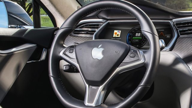 Phone Hertz Car Rental Columbus Indiana