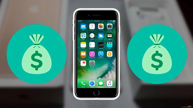 Portada del artículo - Que hacer antes de vender el iPhone