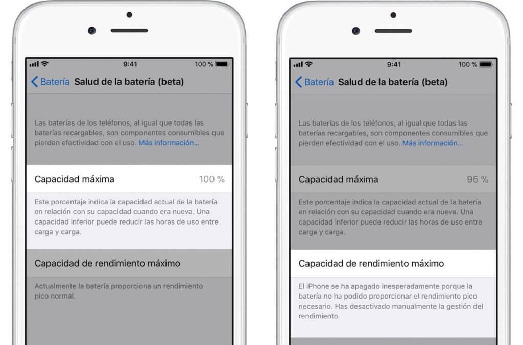iOS 11.3 Beta 2