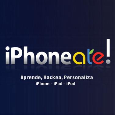 VLC para iOS 2.0 • iPhoneate - iNeate