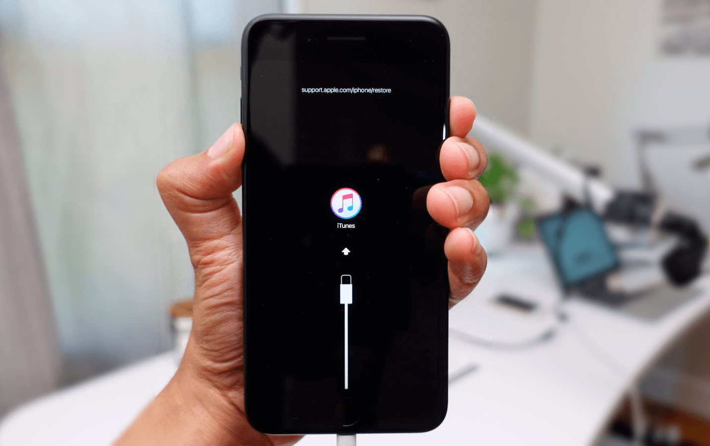 factory reset locked iphone 191 c 243 mo ingresar al modo dfu en un iphone x iphone 8 y 14074