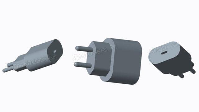 Apple USB-C 18W