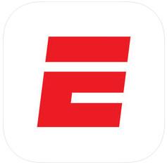 App ESPN
