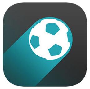 App Forza Football