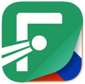 App FotMob
