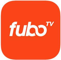 App fuboTV