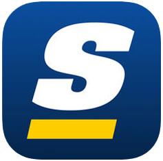 App theScore