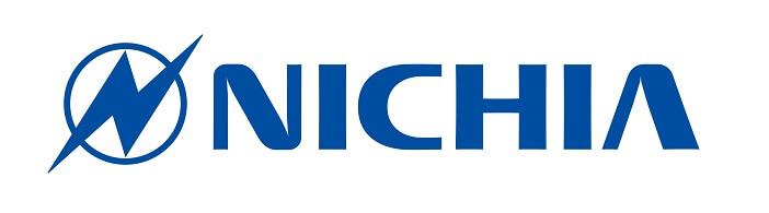 Nichia Apple