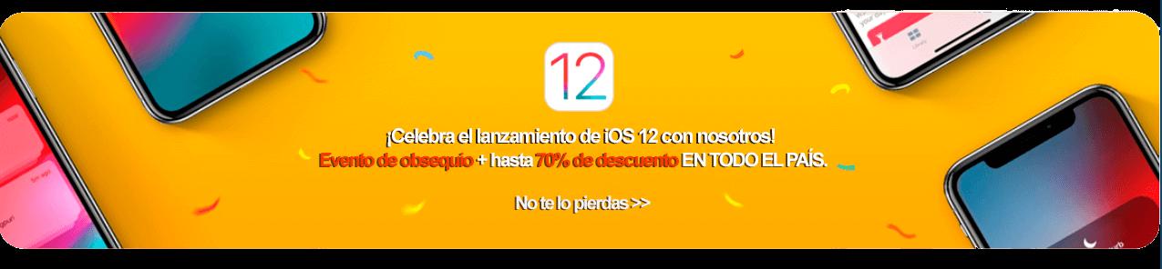 SORTEO iMyFone