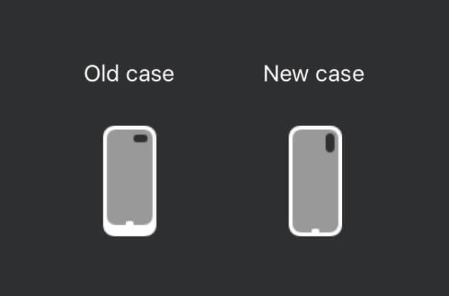 Smart Battery Case 2018