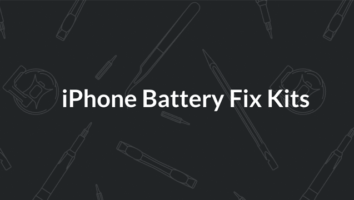 Fix Kits
