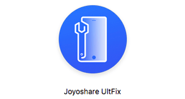 Joyoshare UltFix
