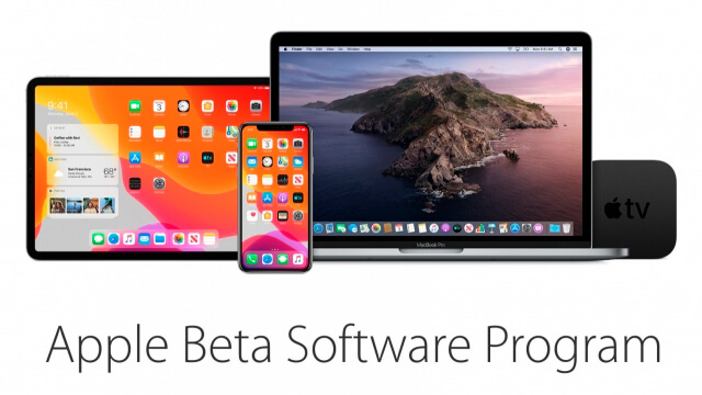 iOS trece Beta 3