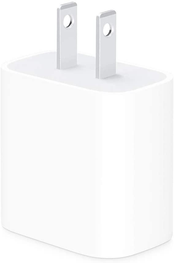 Adaptador USB-C 20 w