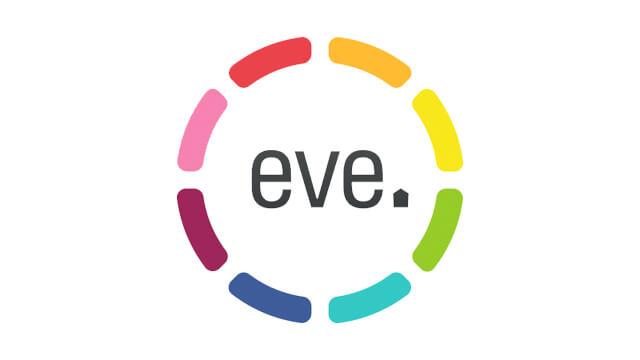 Eve 5