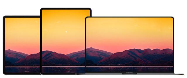 iPad Air 2022