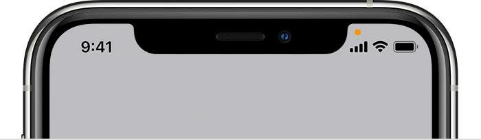 iPhone iOS™ 14
