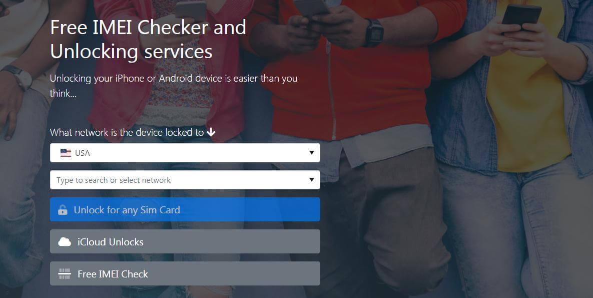 IMEIdoctor-unlock-service
